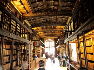 BodleianLibrary-