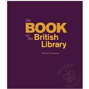 Book of BLs
