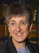 Lynne J. Brindley