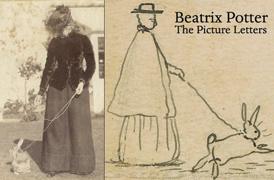 Beatrix Potter: The Picture Letters