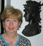 Barbara Shailor