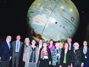 t-bnf globe