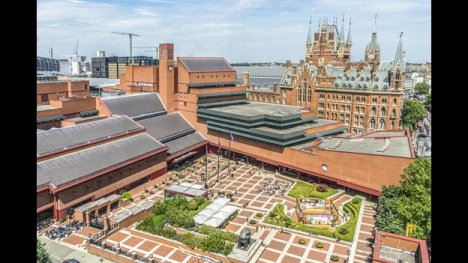 british-library-aerial-shot_2019